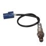 Oxygen Sensor Bottom Price High Quality Manufactory - photo 0