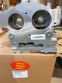 Genuine Holden Cruze & Captiva Diesel Cylinder Head Assembly complete Inclu - photo 0
