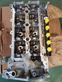 Genuine Holden Cruze & Captiva Diesel Cylinder Head Assembly complete Inclu - photo 2