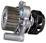 06A 121 011 T Water Pump for VW Audi