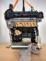 VM Diesel