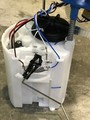 OE FUEL PUMP VOLKSWAGEN - photo 0