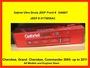 Struts Special $3.00 lowest market price - photo 2