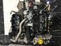 Renault V9X891 V6 3.0L - photo 2