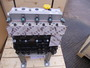 Brand New Complete 2.5 Diesel Engines Chrysler Jeep - photo 0