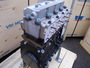 Brand New Complete 2.5 Diesel Engines Chrysler Jeep - photo 1