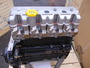 Brand New Complete 2.5 Diesel Engines Chrysler Jeep - photo 2
