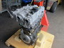 Brand New Complete 2.8 CRD Diesel Engines Chrysler Jeep - photo 0