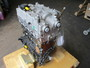Brand New Complete 2.8 CRD Diesel Engines Chrysler Jeep - photo 1