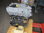 Brand New Complete 2.8 CRD Diesel Engines Chrysler Jeep - photo 3