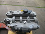 Brand New Complete 2.8 CRD Diesel Engines Chrysler Jeep - photo 4
