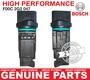 MASS AIRFLOW Sensor ALL AUDI SEAT SKODA VW - photo 0