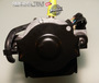 Porsche Vacuum Pump - photo 4