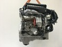 274.910 Engines brand new Mercedes 40 pieces - photo 0
