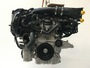 274.910 Engines brand new Mercedes 40 pieces - photo 1