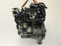 274.910 Engines brand new Mercedes 40 pieces - photo 2