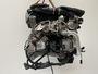276.824 276.820 engine Mercedes Petrol - photo 0
