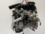 276.824 276.820 engine Mercedes Petrol - photo 2