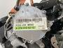 276.824 276.820 engine Mercedes Petrol - photo 5