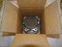 GM.Wheel Hub Bearing