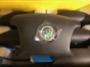 OEM Buick Lucerne steering wheel airbags