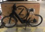 GenZe Electric Bikes with Samsung battery cells $800 NEW - photo 2