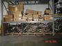 Mufflers and pipes in good condition - photo 2