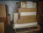 Mufflers and pipes in good condition - photo 4