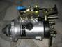 Lucas Injection Pumps - photo 1