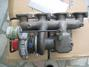 Garrett Turbochargers for sale - photo 0