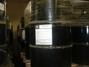 55 Gallon Barrels of STP Octane Booster - photo 1