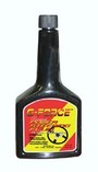 Power Steering Fluid 12oz. - photo 0