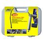 offer power grease gun - photo 1