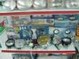 all kinds of autoparts - photo 5