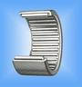Needle roller bearings - photo 0