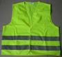 reflective vest - photo 0