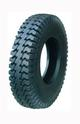 light truck tyres, heavy truck tyres, passenger tyres, moto & bicycle tyres - photo 0