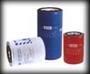 fuel filter