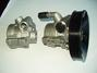 power steering pump-Opel