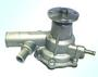 TOYOTA WATER PUMP