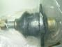 BALL JOINT-10268