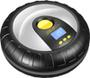 portable digital tire air compressor - photo 1
