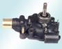 IVECO WATER PUMP