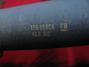 SILICON GM OEM RADIATOR LOWER HOSE GM CHEVY GMC TRUCK 4.3 4.3L ENGINE - photo 1