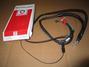 POSITIVE BATTERY CABLE 6.2L 6.5L DEISEL ENGINE IN AC DELCO ORIGINAL BOX - photo 0
