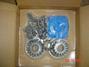 Dana 80 Power Lock 35 Spline Internal Kit