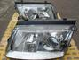 HELLA HEADLIGHT FOR PASSAT B5 - photo 0