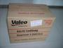 Valeo Zexel Compressor - photo 0