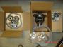 Dana 60 axle assy parts - photo 0