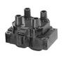 Ignition coil - photo 3